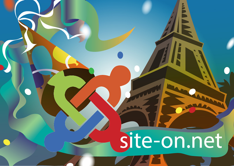 Всемиирный День Joomla! 2014