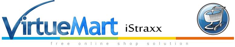 VirtueMart 2.6